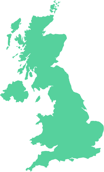 Image of United Kingdom