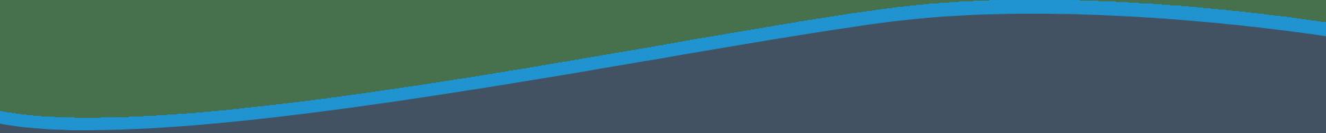blue wave divider